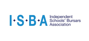 Independent School' Bursars Association