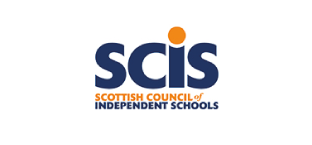 Scottish Council of Independent Schools