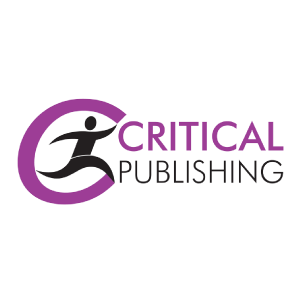 Publisher - Critical Publishing