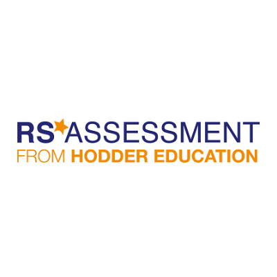 RS Assessment
