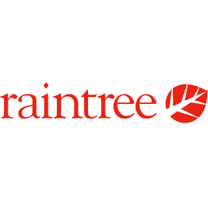 Publisher - Raintree