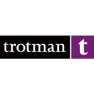 Publisher - Trotman