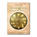 Image for Talisman 2 Series Workbook